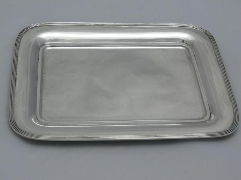 Münzen Großbritannien 4 X One Pound 1983 Antik Pmw
