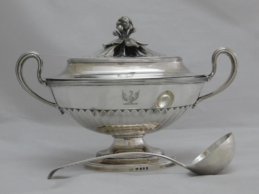 Norwegen 22 Münzen 5 1 Krone 50 25 öre 1950 1978 Antik Pmw