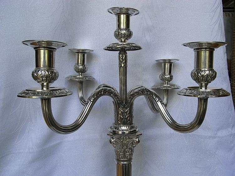 Viktoria leuchter alt viktoria leuchter bronze vergoldete kronleuchter lampen gebraucht - Ebay kleinanzeigen kronleuchter ...